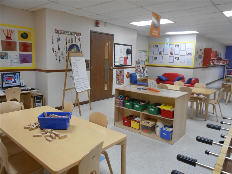 Ramsey KinderCare image 17