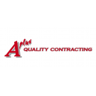 A Plus Quality Contracting image 1
