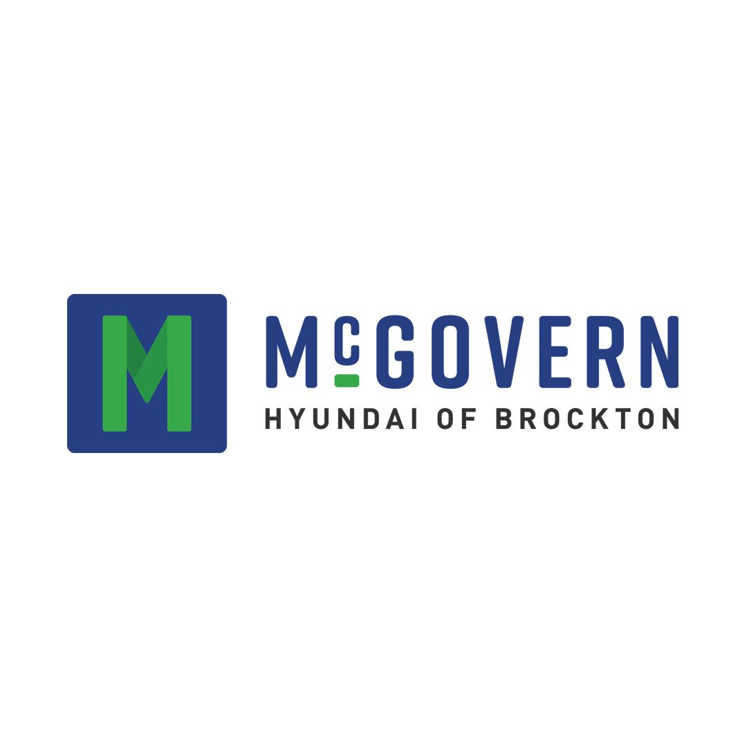 McGovern Hyundai image 0