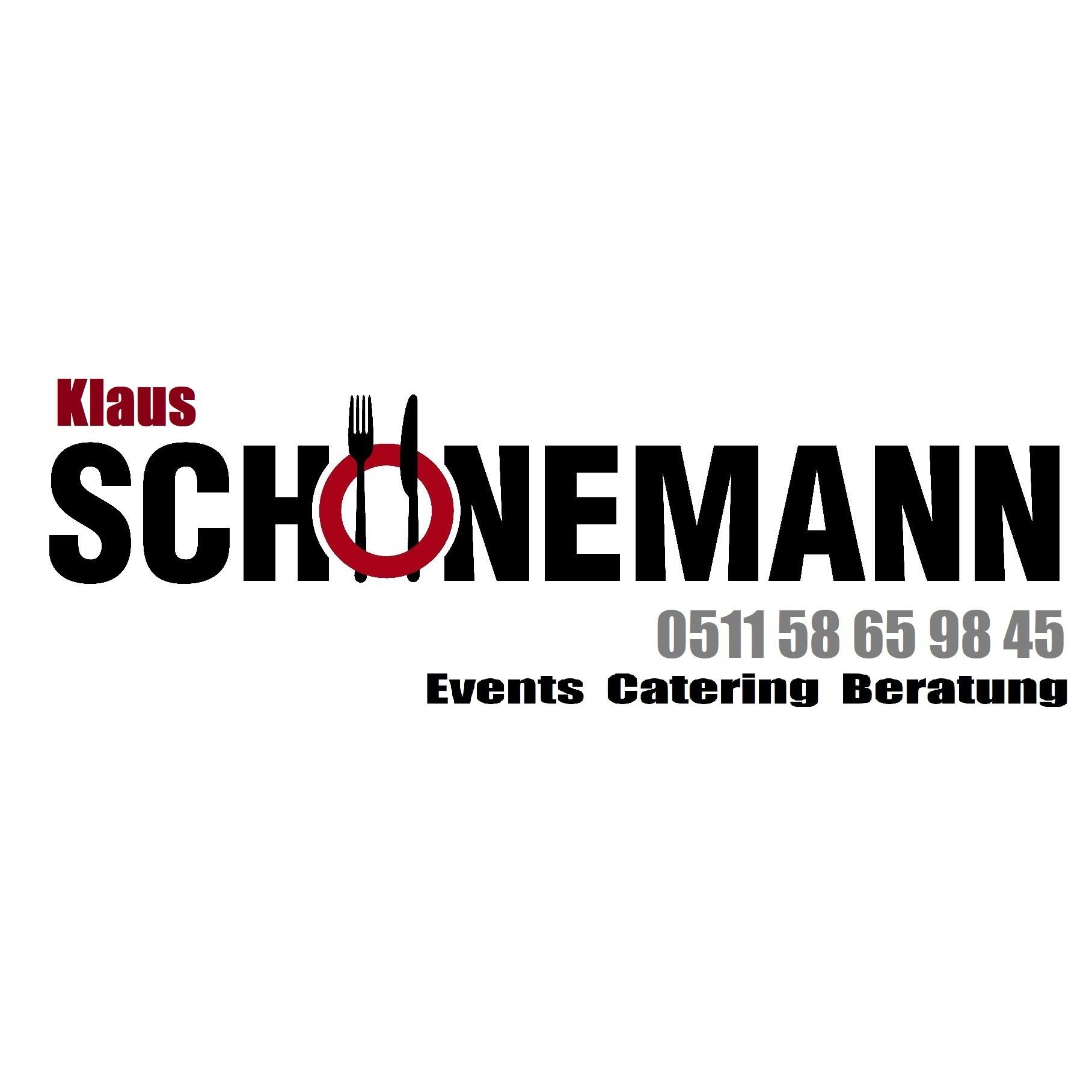 Profilbild von Feiern bei SchönemannS