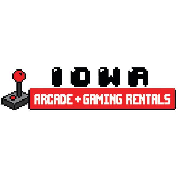 Iowa Arcade Rentals