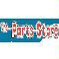 Auto Parts By The Parts Store image 0