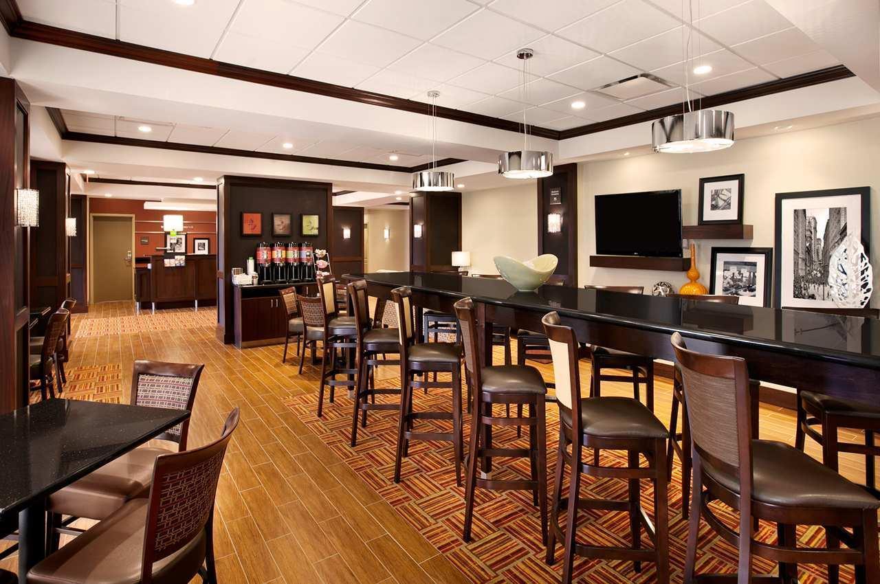 Hampton Inn Limerick-Philadelphia Area image 1