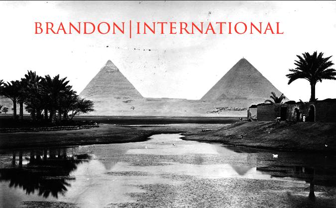 Brandon International