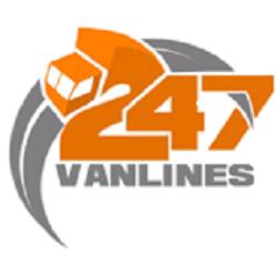 24-7 Vanlines