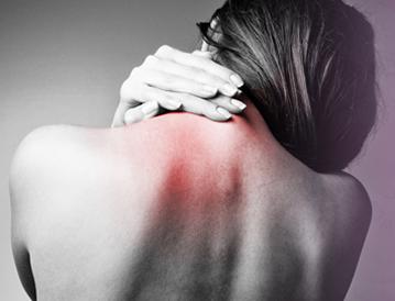 Talarico Chiropractic Clinic image 1
