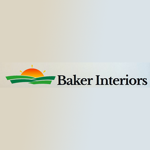 Baker Interiors