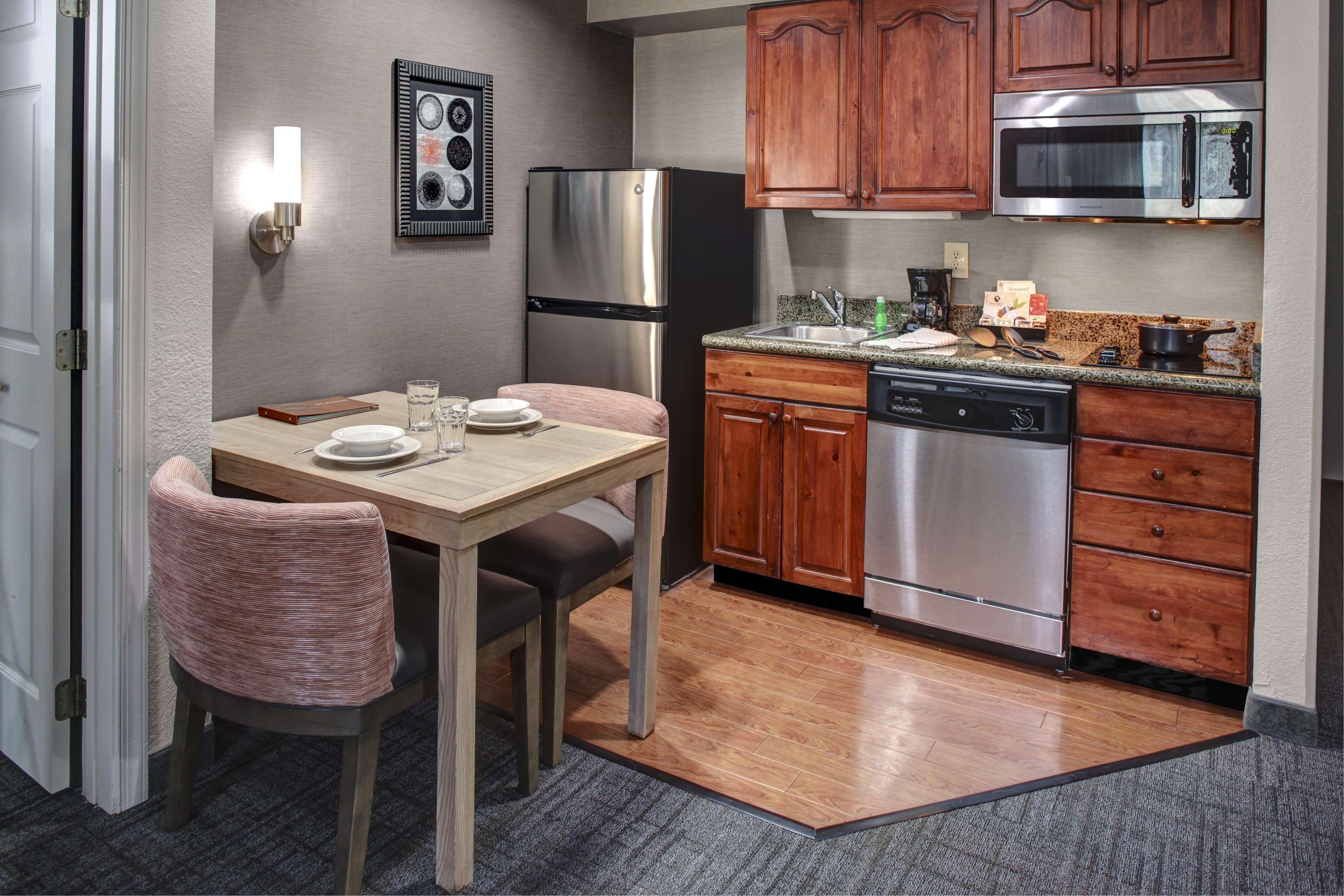 Homewood Suites by Hilton Richmond-West End/Innsbrook image 19