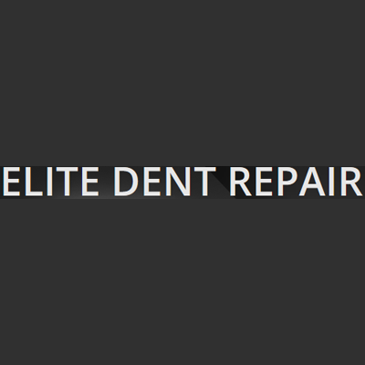 Elite Dent Repair