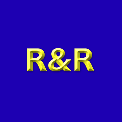 R & R Auto Repair Inc. image 10