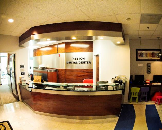 Reston Dental Center image 1