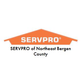 SERVPRO of Northeast Bergen County