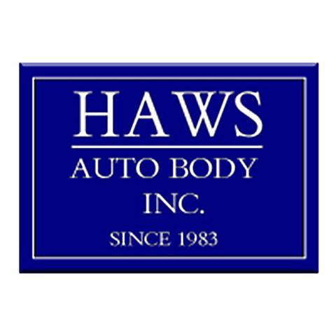 Haws Auto Body & Detail