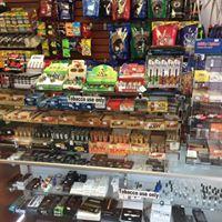 Cabot Smoke Shop image 6