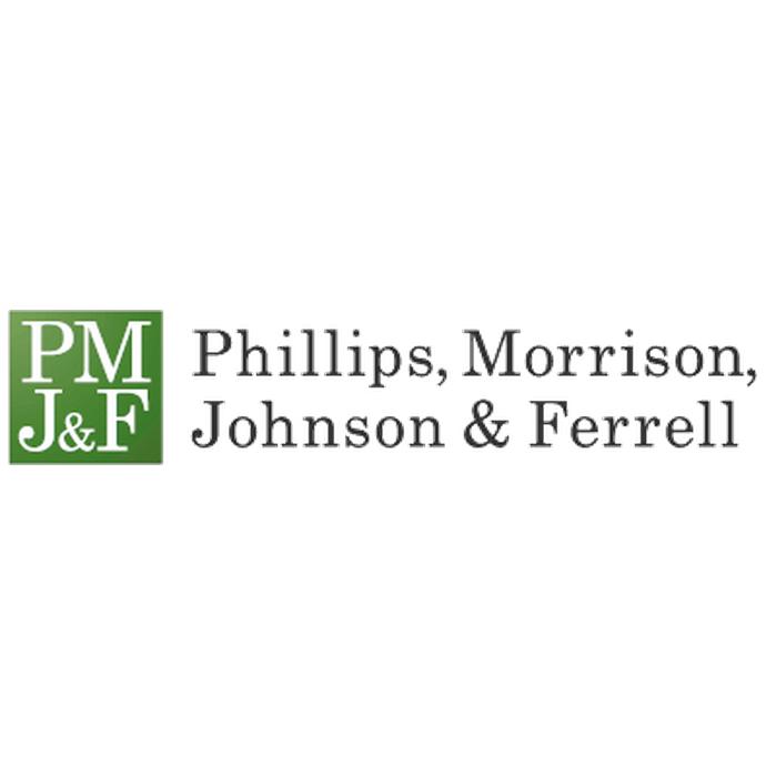 Phillips, Morrison, Johnson & Ferrell
