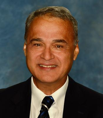 Allstate Insurance: Michael Del Castillo