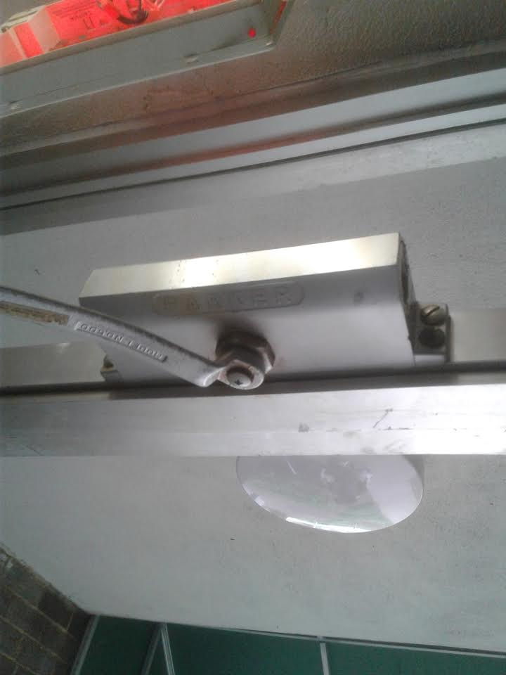 Emergency Locksmith LLC image 8