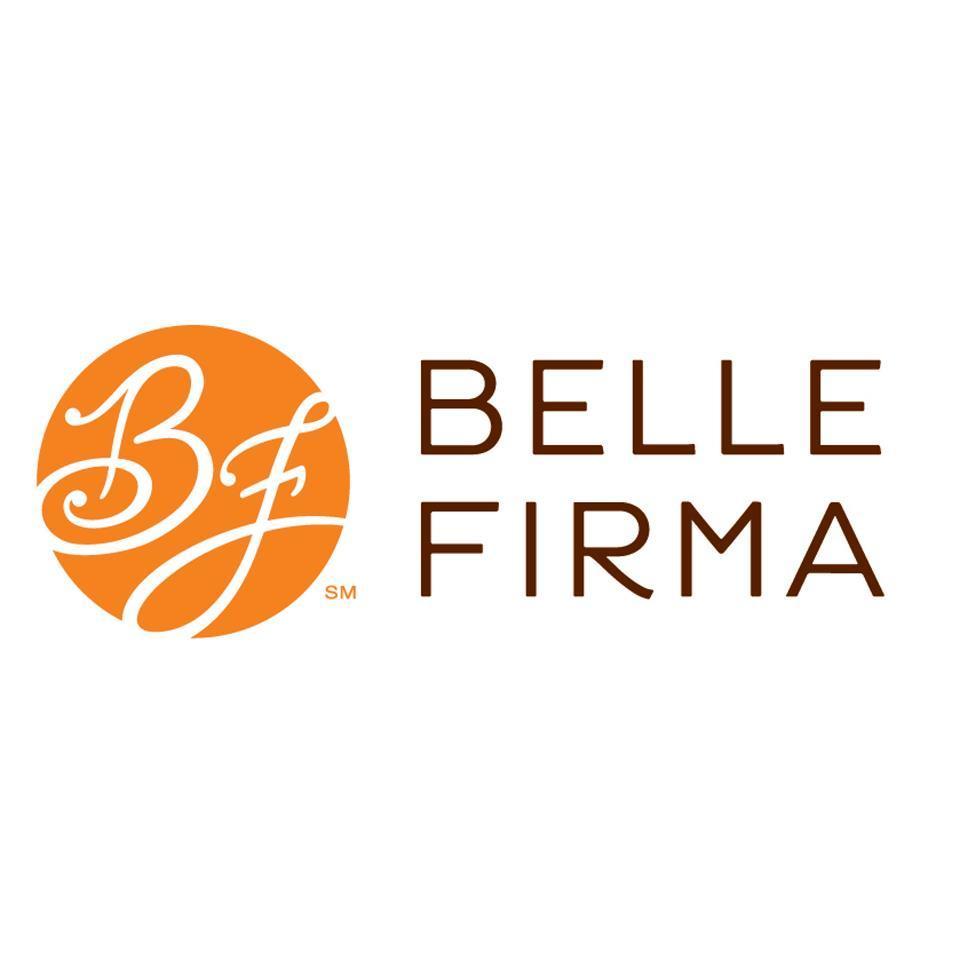 Belle Firma, Inc.