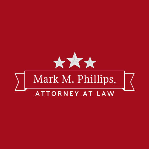 Mark M. Phillips, Attorney at Law
