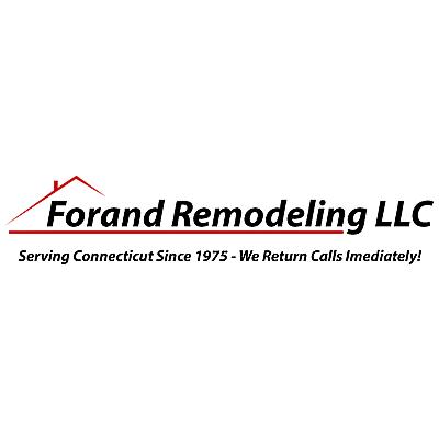 Forand Remodeling LLC