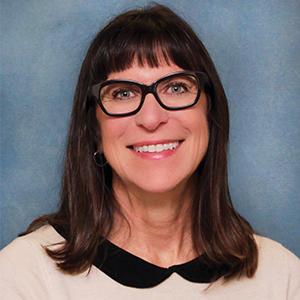 Cassandra Claman, MD image 0