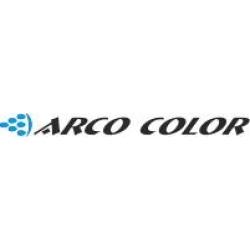 Arco Color AS logo