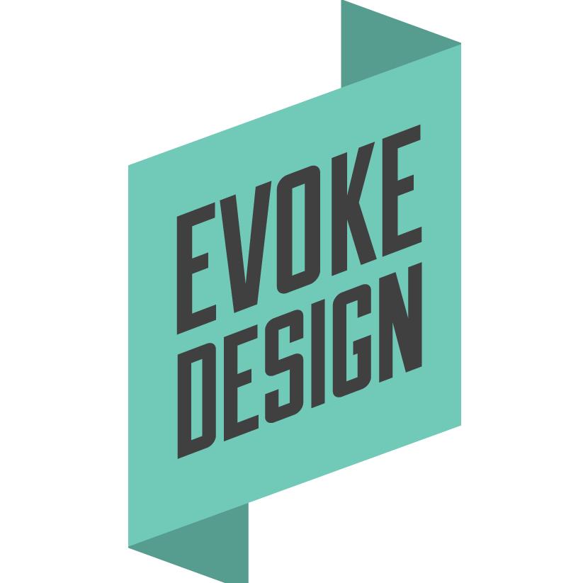 Evoke Design Inc