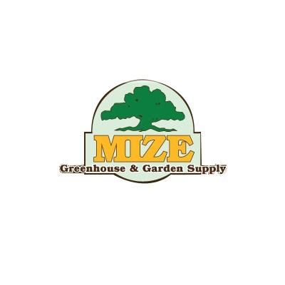 Mize Farm & Garden Supply, Inc. image 0