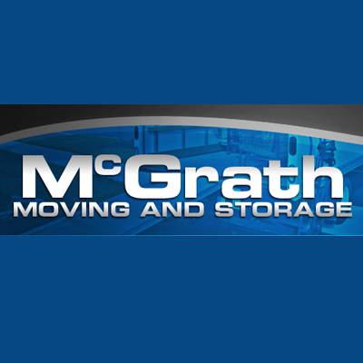 McGrath Moving And Storage