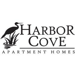 Harbor Cove Apartments in Kingwood, TX