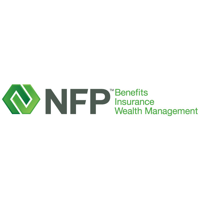 NFP Coprorate Services (MN), Inc.