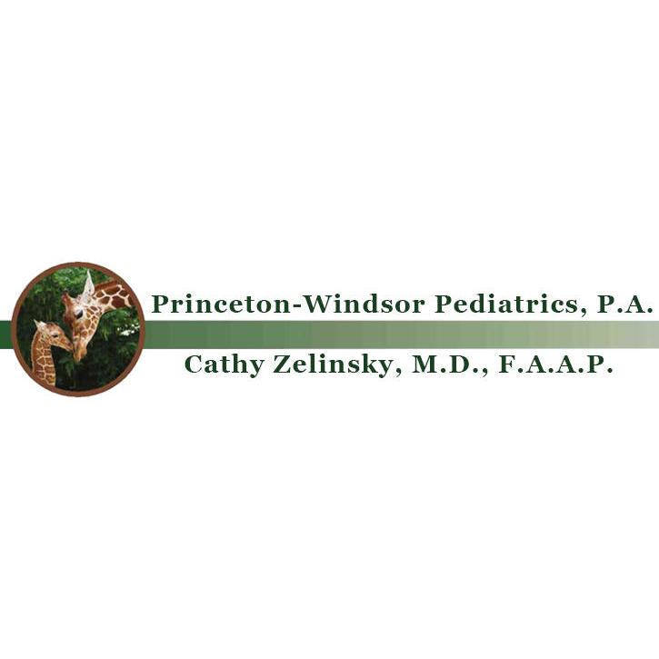 Princeton-Windsor Pediatrics, P.A. Catherine M. Zelinsky, M.D.