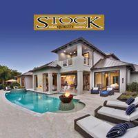 STOCK Development image 4