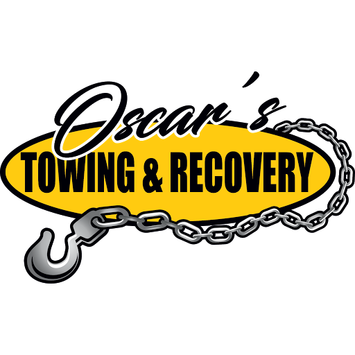 Oscar's Towing & Recovery Service