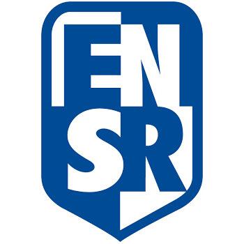 Ecole Nouvelle de la Suisse Romande - ENSR International School
