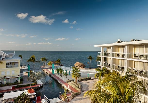 Largo Fl Hotels Motels