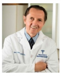 McLean Oral & Maxillofacial Surgery image 0