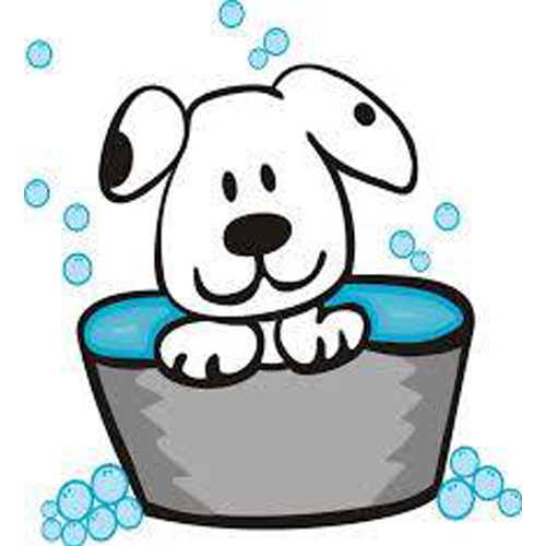 Wet Ur Paws Dog Wash & Grooming