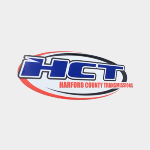 Harford County Transmissions Plus image 10