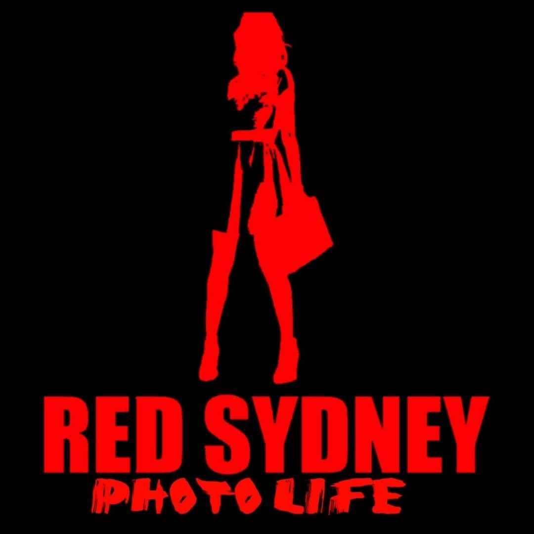 Red Sydney Photo Life