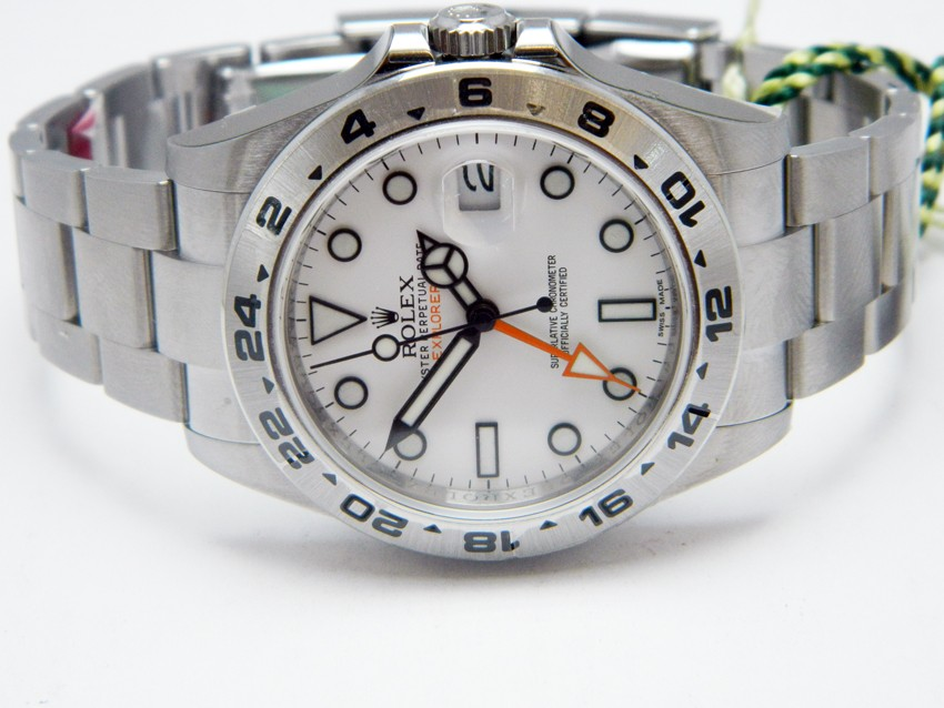 Levi Jewelry And Watches