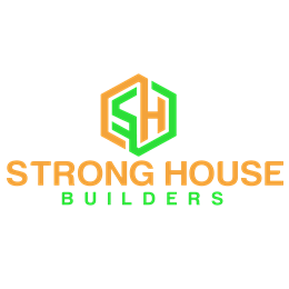 Strong House Builders