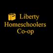 Liberty Homeschoolers Co-op image 2
