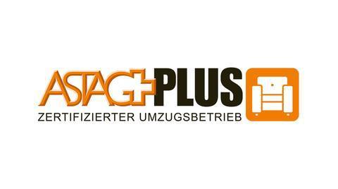 Fritschi Transporte & Umzüge AG