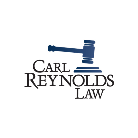 Carl Reynolds Law image 0