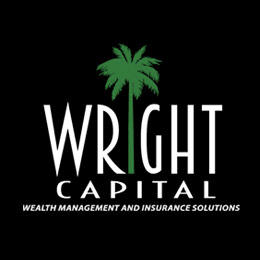 Wright Capital Wealth Management