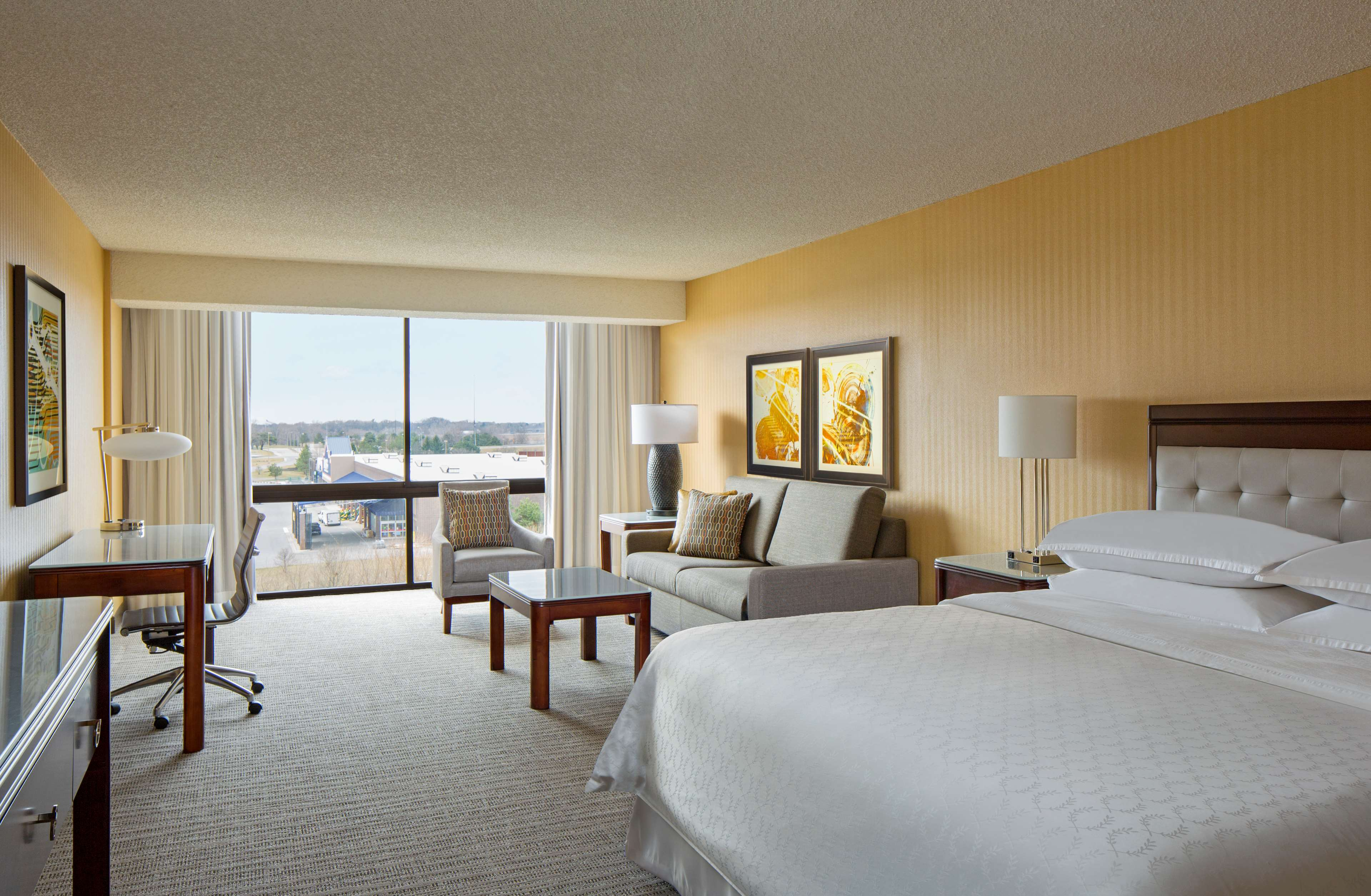 Sheraton West Des Moines Hotel in West Des Moines, IA : Whitepages