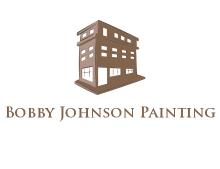 Bobby Johnson Painting and Sealcoating image 1
