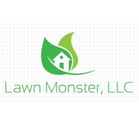 Lawn Monster, LLC