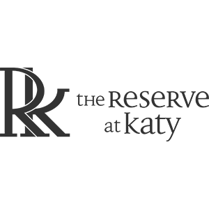 The Reserve at Katy